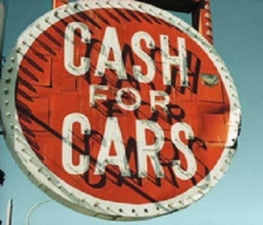 cashforjunkcarsseattle