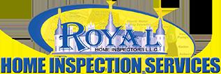 royal-home-inspectors-llc