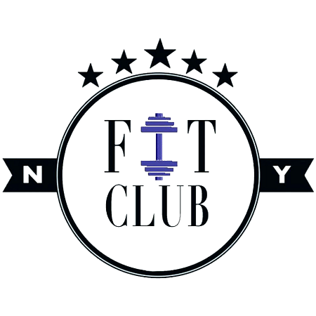 fit-club-new-york