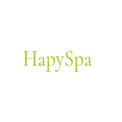 hapy-spa