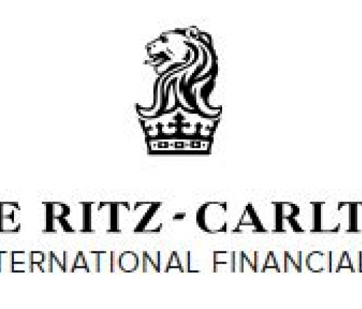 theritzcarltondubaiinternationalfinancialcentre