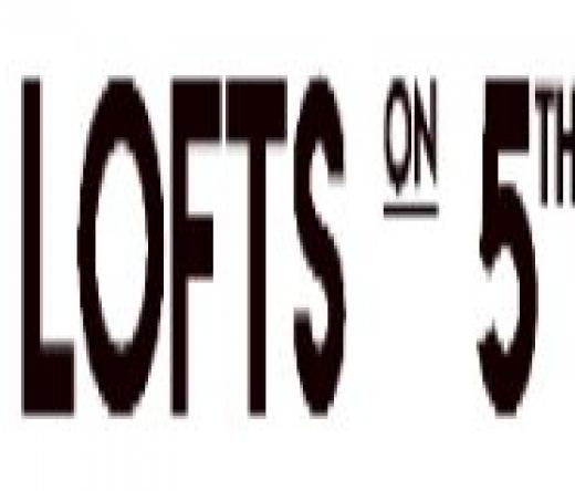 loftson5th
