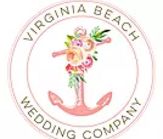 virginiabeachweddingcompany