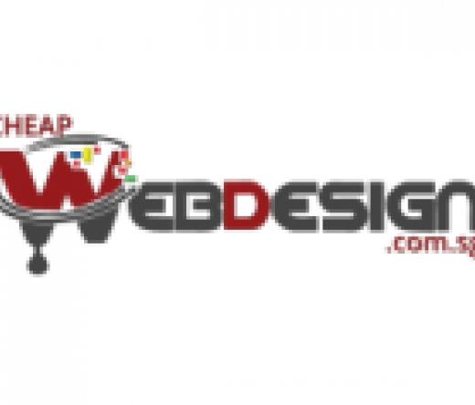 cheapwebdesignsingapore