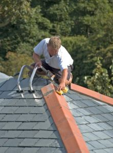 arcade-roofing-home-improvement