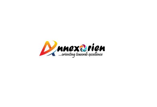 annexorien-technology-pvt-ltd