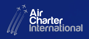 air-charter-international-1