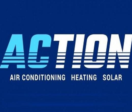 actionairconditioninginstallationheatingofsandiego