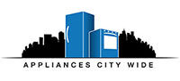 appliances-city-wide-appliance-repair-scarborough