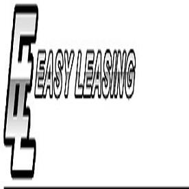 brooklyn-car-leasing-companies