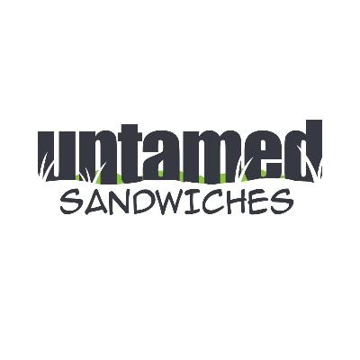 untamed-sandwiches-2
