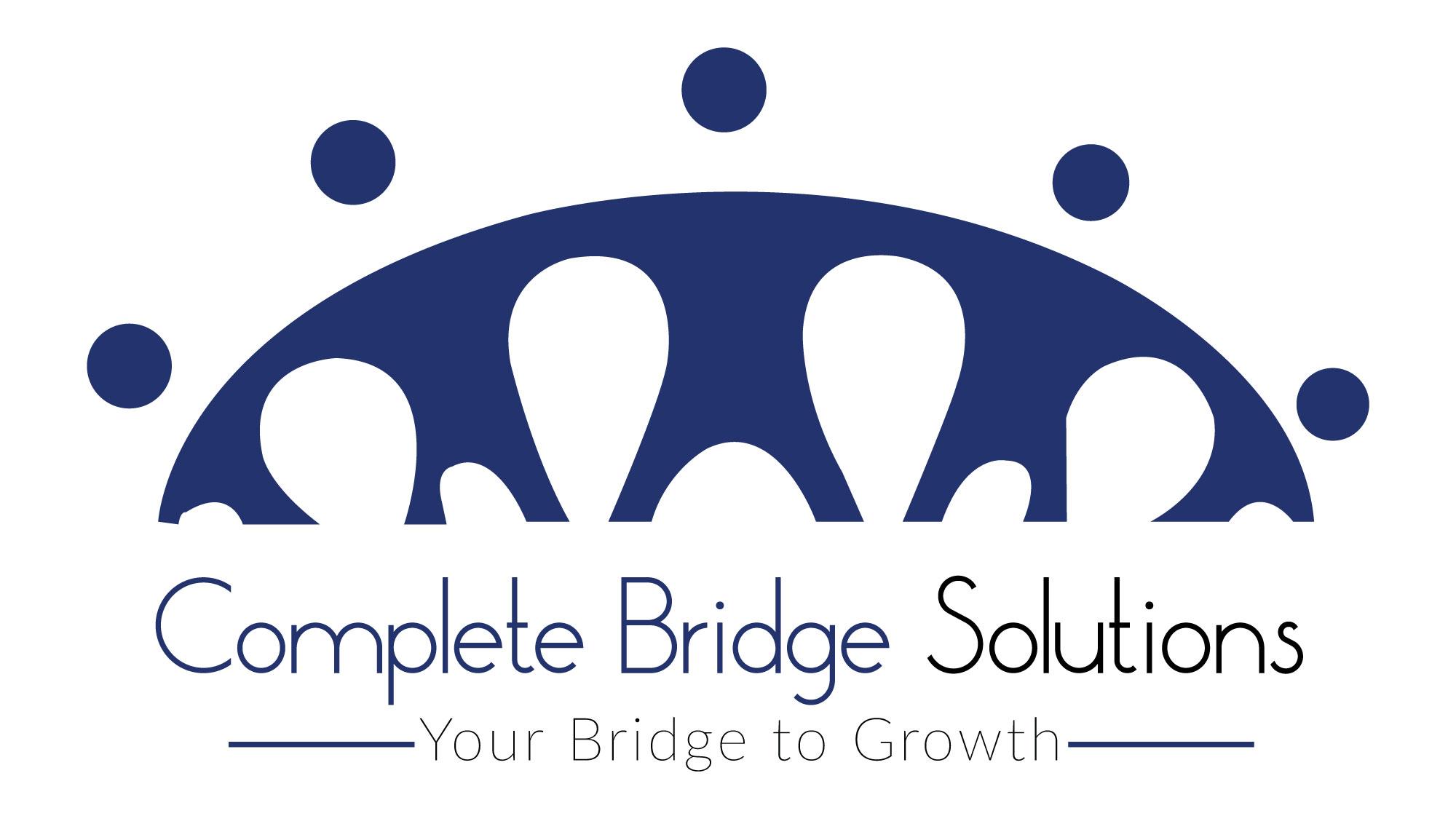 complete-bridge-solutions