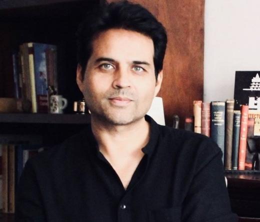 authorashishjaiswal