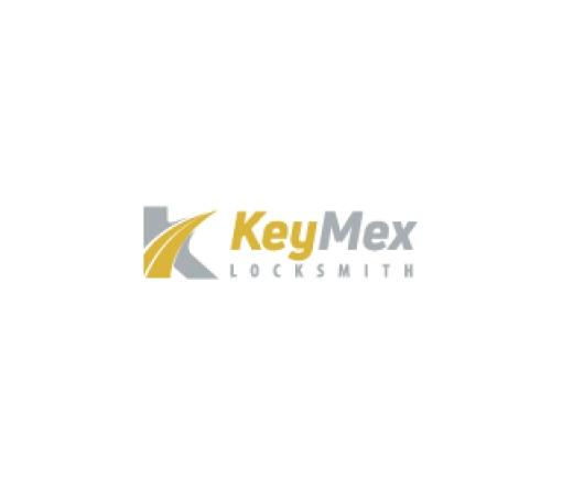 keymex
