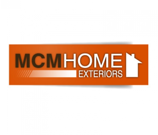 mcmhomeexteriors