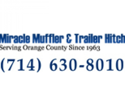 miracle-muffler-trailer-hitch