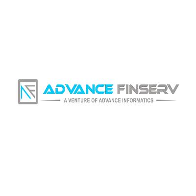 advance-finserv