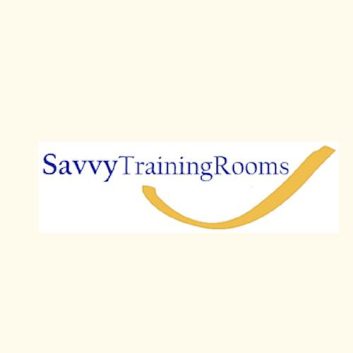 savvy-training-room