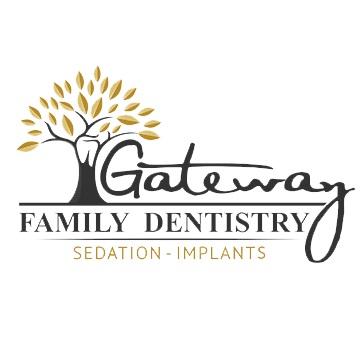 gateway-family