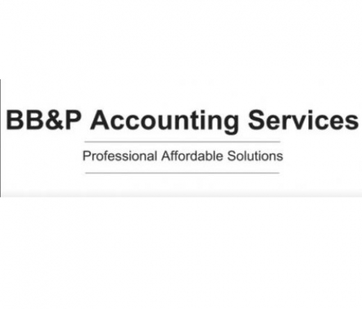 bbpaccountingservices