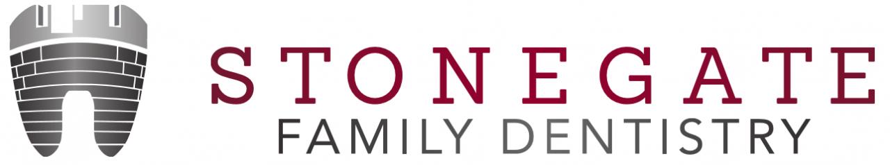 stonegatefamilydentistry