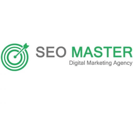seo-master