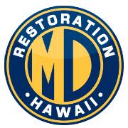 md-restoration