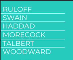 ruloff-swain-haddad-morecock-talbert-woodward-pc