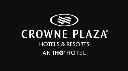 crowne-plaza-london