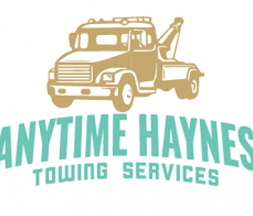 ahtowing