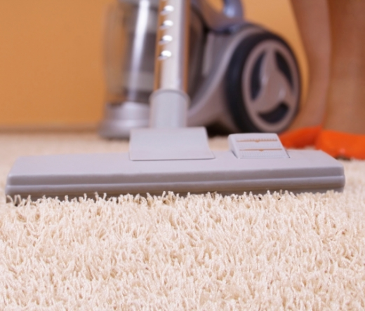 miracleprofessionalcarpetcleaners