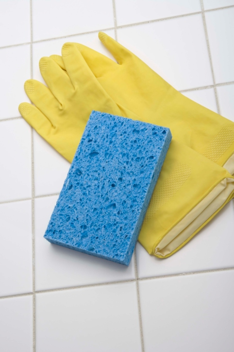kls-cleaning-services