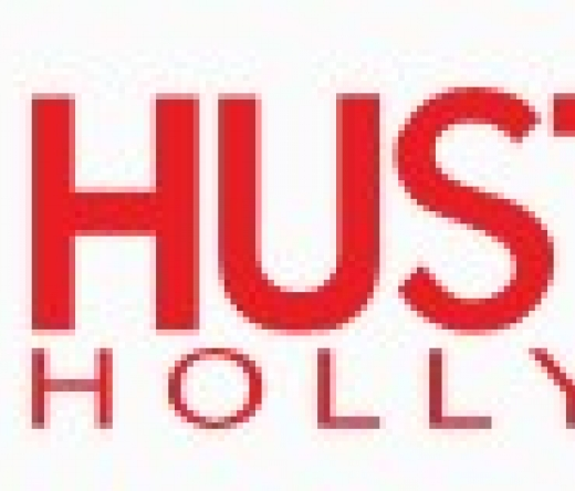 hustlerhollywood1-6