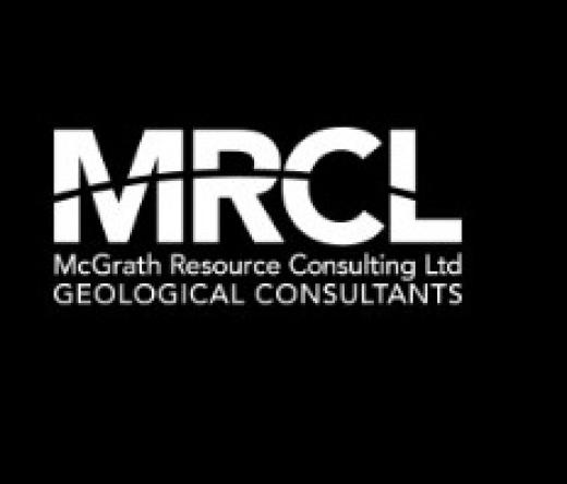 mcgrathresourceconsultingltd