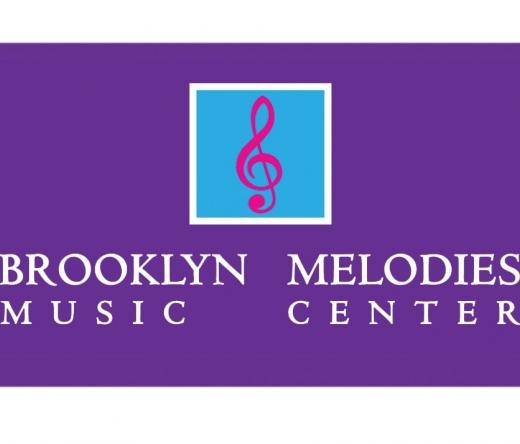 brooklynmelodiesmusiccenter