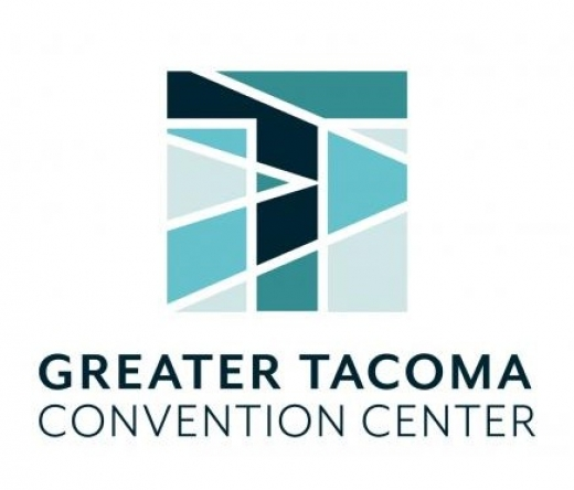 greatertacomaconventioncenter