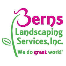 berns-landscaping-services