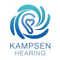 kampsen-hearing