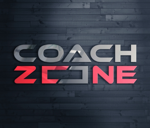 coachzone1