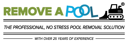 remove-a-pool-dallas-fort-worth