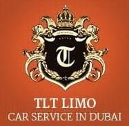 tlt-limousine