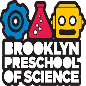 brooklyn-preschool-of-science