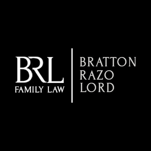 bratton-razo-&-lord