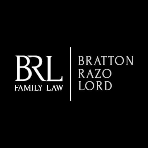 bratton-razo-&-lord