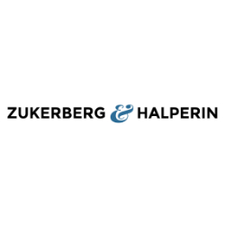 zukerberg-and-halperin-pllc