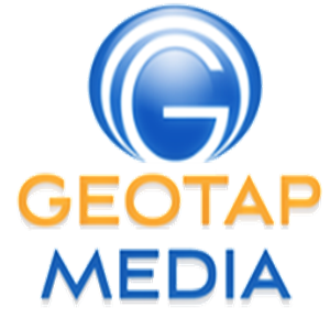 geotapmedia
