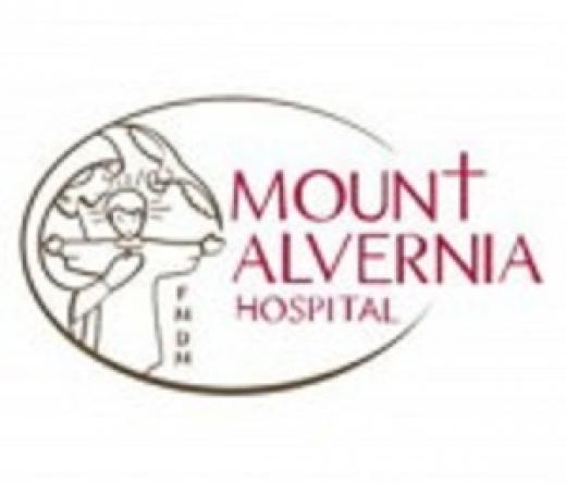 mountalverniahospital