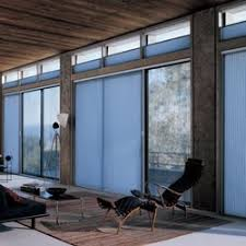 total-blinds-&-window-tinting