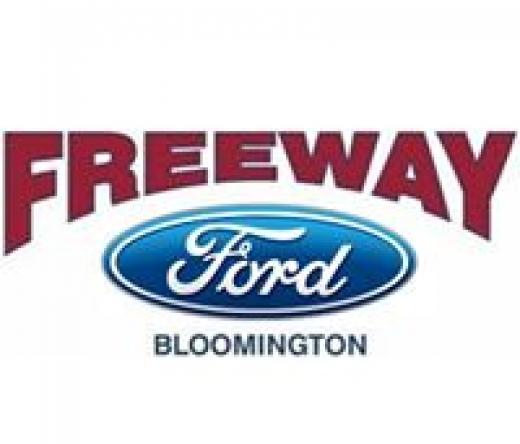 freewayford1