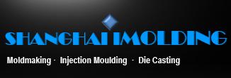 structural-foam-molding